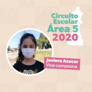 28-02-21-Area5_JavieraAzocar_web