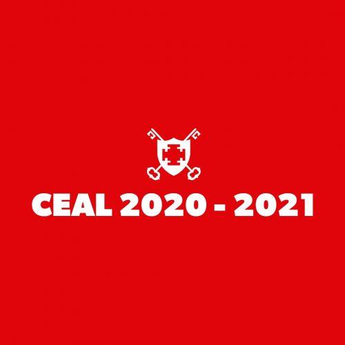 Noticia CEAL 2020 imagen