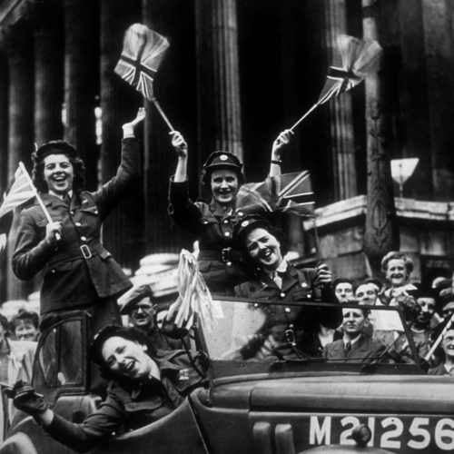 ve-day-ats